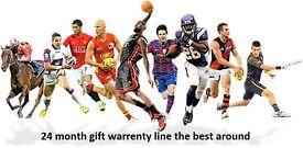 zgemma openbox gift line warrenty C line, N line AND MGCAMD line also IPTV services