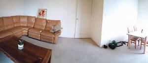 BIG 2 bedroom apartment in Bondi with big balcony Bondi Beach Eastern Suburbs Preview