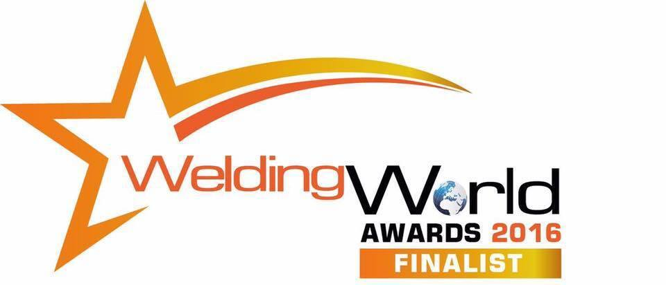 Oxford Welding Supplies LTD