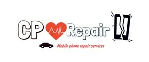iPhone repair LOW PRICE (15 min service/ 2yr warranty)