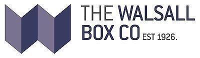 The Walsall Box Co Ltd