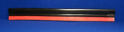 Tennant 386260 Side Squeegee Models 7300 8300 Floor Sweeper Scrubber
