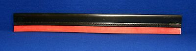 Tennant 386260 Side Squeegee Models 7300 8300 Floor Sweeper Scrubber
