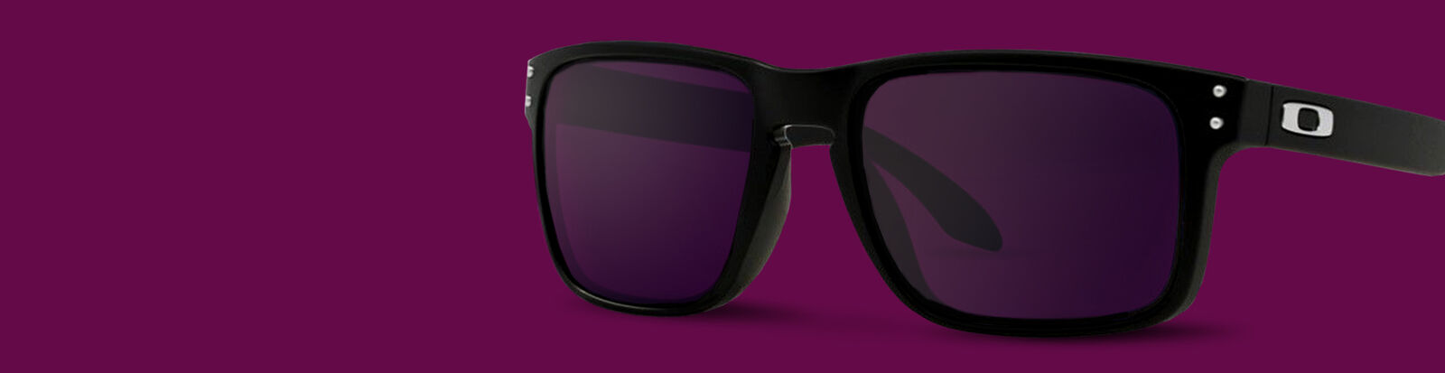 Oakley Shades $69.99 and Under. Save now.