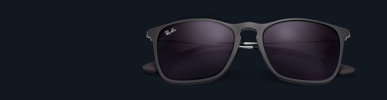 Ray-Ban Shades for $59.99. Save now.