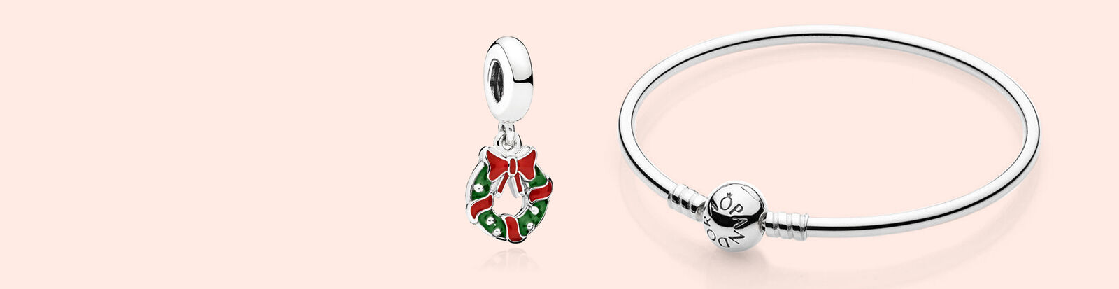 Up to 60% Off Pandora Jewelry. Save now.