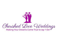 "Cherished Love Weddings - Making Your Dreams Come True To Say ""I Do"" - Your Wedding Planning Service"