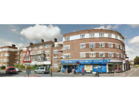 Lovely One Bedroom Flat In Mitcham, CR4 4LR, 2nd Floor Flat, Gas Central Heating, Un furnished