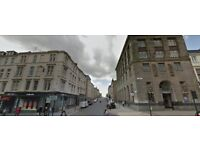 1 to 20 Person Luxury Offices To Rent, Glasgow City Centre, Newly Refurbished Blythswood/Sauchiehall
