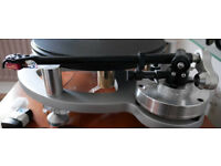 Rega RB303 Turntable Arm
