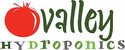 Valley Hydroponics