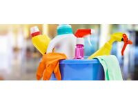 West London Cleaning Service