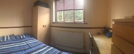 Nice Double Room Available *Incl All Bills*