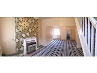 >>> FREEHOLD PROPERTY FOR SALE>>> INVESTMENT- HOUSE FOR SALE-£39,000- INCOME £5,000/YEAR-HARTLEPOOL