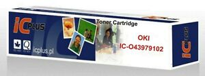 Black-laser-toner-cartridge-for-Oki-B410-B410d-B410dn-B430-B430d-B430dn-B440