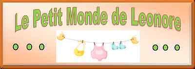 le_petit_monde_de_leonore