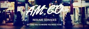 Resume Writing/Cover Letter Writing/Writing/Resume Writer Brisbane City Brisbane North West Preview