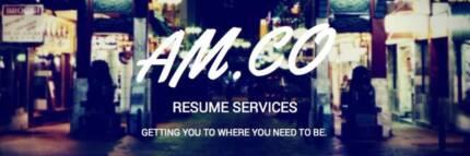 Resume Writers Brisbane  resume writers brisbane australia resume     Best Resume Writing Services Nj Buy Essay Club Resume amp CV Writing  Services Perth Brisbane Professional