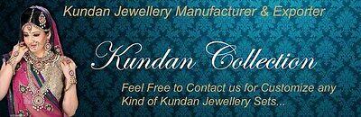 Kundanartjewelry