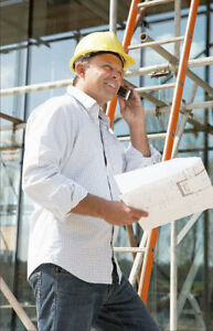 TWO ways to assure High Quality workmanship on your New Home/Ren St. John's Newfoundland image 1