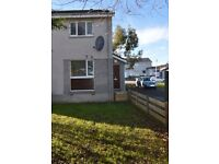 Rental opportunity - Inverness - w/c 8th May - £525 - Pets considered
