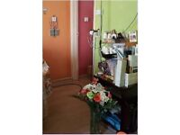 To swap /council/ 1 bedroom bungalow for 2 bedroom council bungalow or house around Coventry