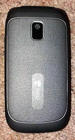 DORO PHONE EASY 612 BLACK UNLOCKED
