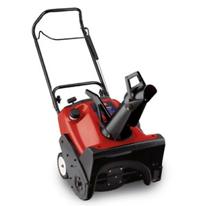 WANTED DEAD OR ALIVE!!! TORO HONDA ARIENS LAWNBOY SNOW BLOWER
