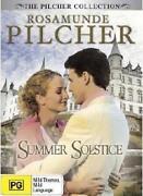 Rosamunde Pilcher DVD