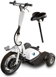 2016 Trike Scooter Thomastown Whittlesea Area Preview