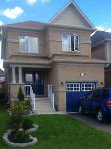 653 Baldwin Cr. Woodstock - Beautiful Family home Kitchener / Waterloo Kitchener Area image 1