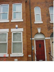 3 bed flat to rent near Royal infirmary hospital at £975 inc all BILLS