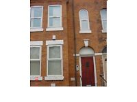 3 bed student flat to rent for next academic year