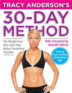 Exercise Books with dvd's