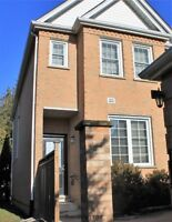 WESTERN UNIVERSITY OR INVESTORS - Townhouse Condo