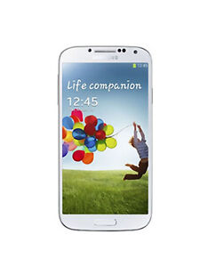 How to Buy a Used Samsung S4 on eBay
