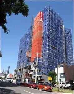[NEGOTIABLE}501/42 Wyandra street, Newstead QLD. 'Mode Apartment' Newstead Brisbane North East Preview