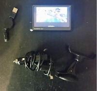 Garmin Navi Portable GPS