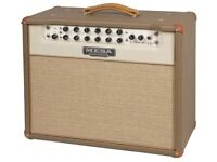 Mesa Boogie Lonestar Special 1 x 12