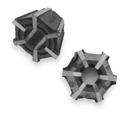 Tapmatic 22100 Colletrubber Flex0.139 - 0.257