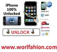 Unlock Any iPhone Samsung :Lg Sony Humei  iCloud Unlock All IMEI