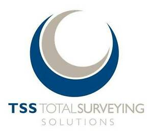 TSS Total Surveying Solutions Artarmon Willoughby Area Preview