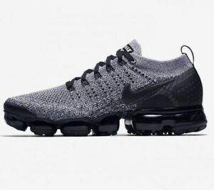 60ac8832db Vapormax Plus | Buy New & Used Goods Near You! Find Everything from ...