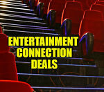 Entertainment Connection Deals