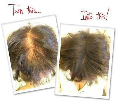 How-To-Use-Jamaican-Black-Castor-Oil-for-Hair-Loss-
