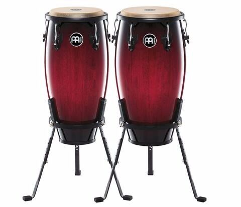 Conga drums for sale