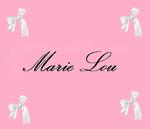 marie-lou