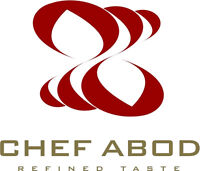 Seeking experienced , chef ,Line Cook