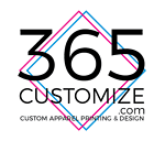 365customize