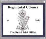 Royal Irish Rifles